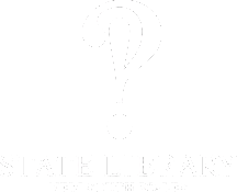 State library of NSW logo